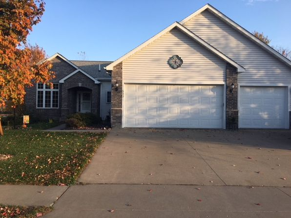 3 bed 3 bath Single Family at 650 Aspen Ave Red Wing, MN, 55066 is for sale at 298k - 1 of 54
