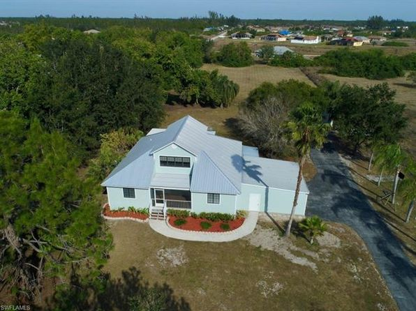 4 bed 3 bath Single Family at 4100 ORDNANCE RD LEHIGH ACRES, FL, 33971 is for sale at 369k - 1 of 25