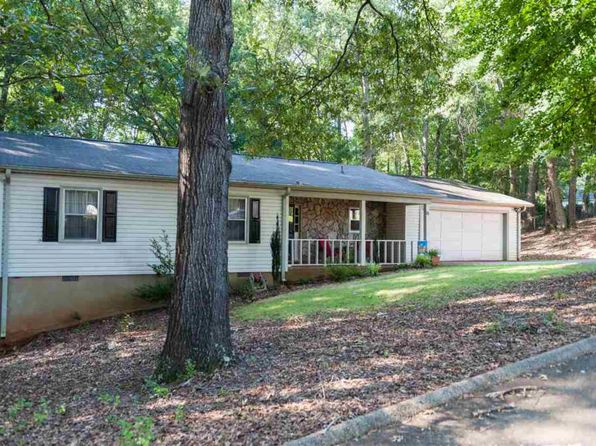 3 bed 2 bath Single Family at 15 Willow Pines Ct Spartanburg, SC, 29303 is for sale at 125k - 1 of 21