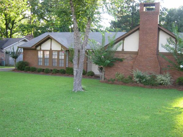 3 bed 2 bath Single Family at 303 S Pear Orchard Rd Ridgeland, MS, 39157 is for sale at 145k - 1 of 22