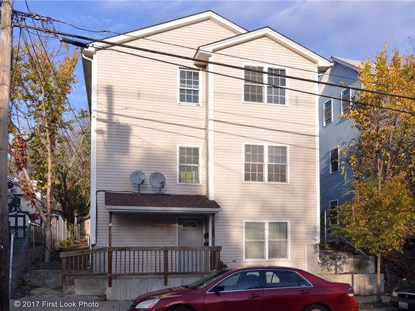 null bed null bath Apartment at 293 Manton Ave Providence, RI, 02909 is for sale at 240k - 1 of 28