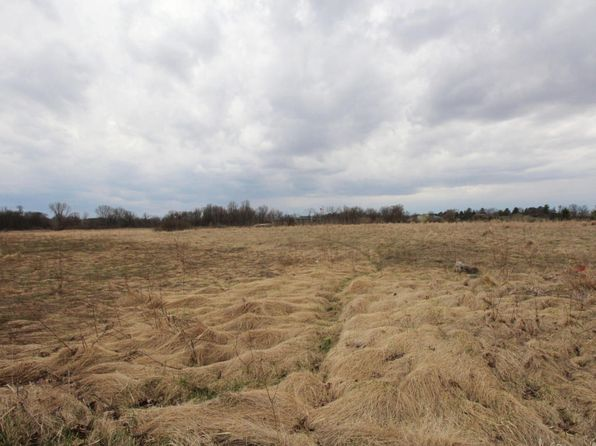 null bed null bath Vacant Land at LT14 Skibbereen Way Hartford, WI, 53027 is for sale at 119k - 1 of 2