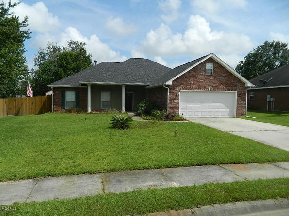 4 bed 2 bath Single Family at 13322 Roxbury Pl Gulfport, MS, 39503 is for sale at 182k - 1 of 29