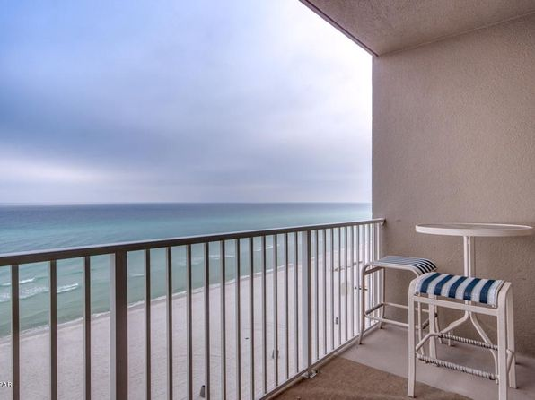 1 bed 2 bath Condo at 16819 Front Beach Rd Panama City Beach, FL, 32413 is for sale at 235k - 1 of 39