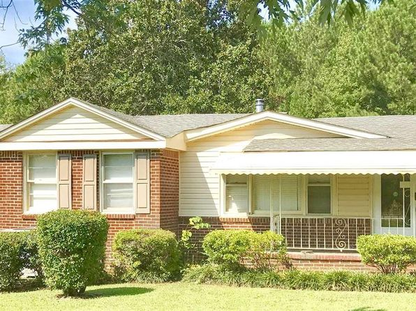 2 bed 2 bath Single Family at 2911 Rocky Mount Rd Greenville, GA, 30222 is for sale at 150k - 1 of 25