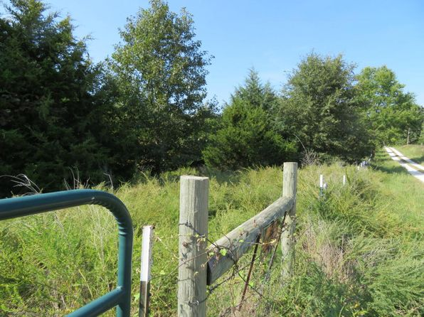 null bed null bath Vacant Land at 0 S 2175 Rd Fair Play, MO, 65649 is for sale at 25k - 1 of 14
