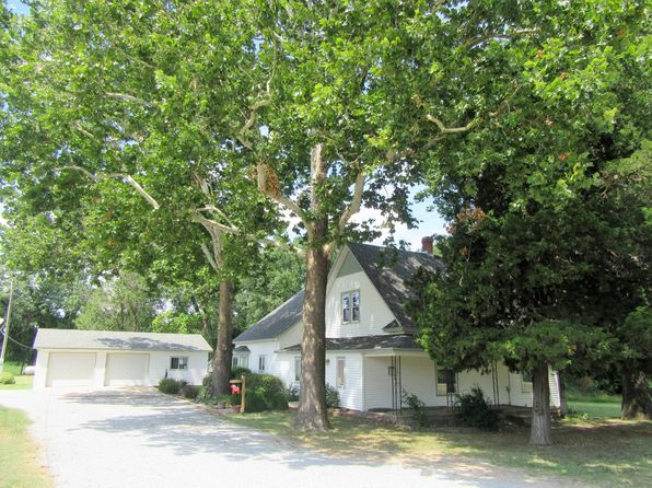 3 bed 3 bath Single Family at 1048 W US Highway 54 Kingman, KS, 67068 is for sale at 250k - 1 of 36