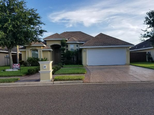 4 bed 3 bath Single Family at 3432 Mossy Oak Dr Edinburg, TX, 78542 is for sale at 185k - 1 of 32