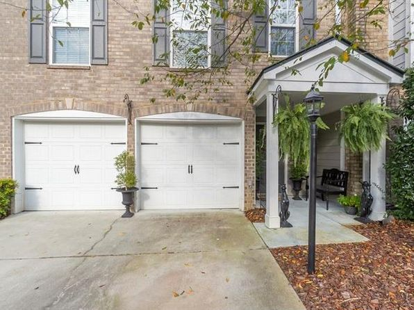 3 bed 3 bath Townhouse at 4253 Chatham Ridge Dr Buford, GA, 30518 is for sale at 195k - 1 of 35