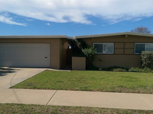 3 bed 2 bath Single Family at 552 4TH ST IMPERIAL BEACH, CA, 91932 is for sale at 655k - 1 of 9