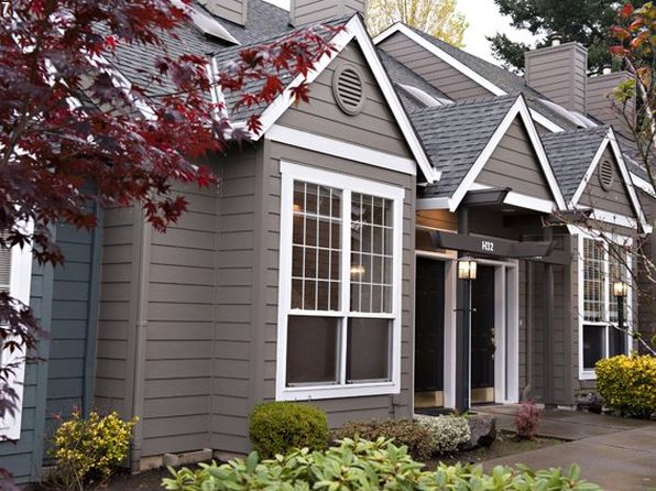 2 bed 2 bath Condo at 9008 NE 54th St Vancouver, WA, 98662 is for sale at 249k - 1 of 32
