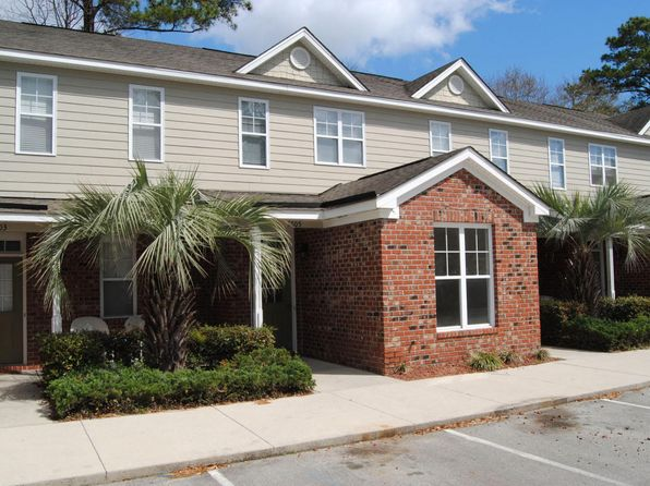 3 bed 3 bath Condo at 5617 Moss Vine Pl Wilmington, NC, 28403 is for sale at 155k - google static map