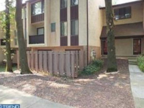 2 bed 1.5 bath Condo at 7-1 Aspen Way Doylestown, PA, 18901 is for sale at 170k - 1 of 13
