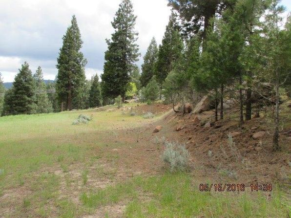 null bed null bath Vacant Land at 0 Ponderosa Keno, OR, 97627 is for sale at 25k - 1 of 6