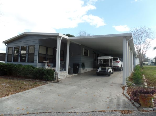 2 bed 2 bath Mobile / Manufactured at 6080 La Costa Dr Ocala, FL, 34472 is for sale at 15k - 1 of 14