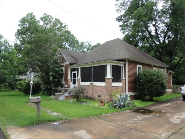 3 bed 1 bath Single Family at 316 Georgia Ave Brookhaven, MS, 39601 is for sale at 75k - 1 of 21