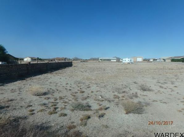 null bed null bath Vacant Land at 40410 OREGON PL SALOME, AZ, 85348 is for sale at 34k - 1 of 10