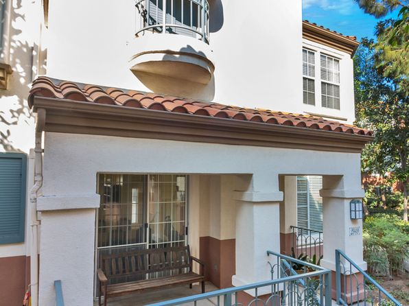 3 bed 3 bath Townhouse at 2949 Ballesteros Ln Tustin, CA, 92782 is for sale at 699k - 1 of 38