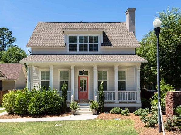3 bed 3 bath Single Family at 22 Katherine Park Ct Columbia, SC, 29206 is for sale at 334k - 1 of 18