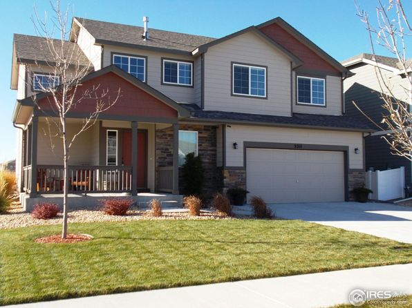 3 bed 3 bath Single Family at 2211 77th Ave Greeley, CO, 80634 is for sale at 325k - 1 of 24