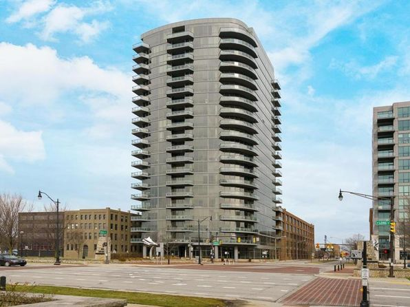 2 bed 2 bath Condo at 300 W Spring St Columbus, OH, 43215 is for sale at 670k - 1 of 30