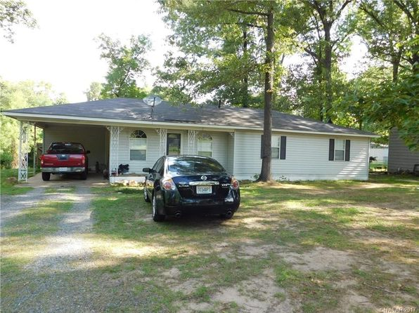 3 bed 2 bath Single Family at 316 RICHARDSON RD Stonewall, LA, null is for sale at 140k - google static map