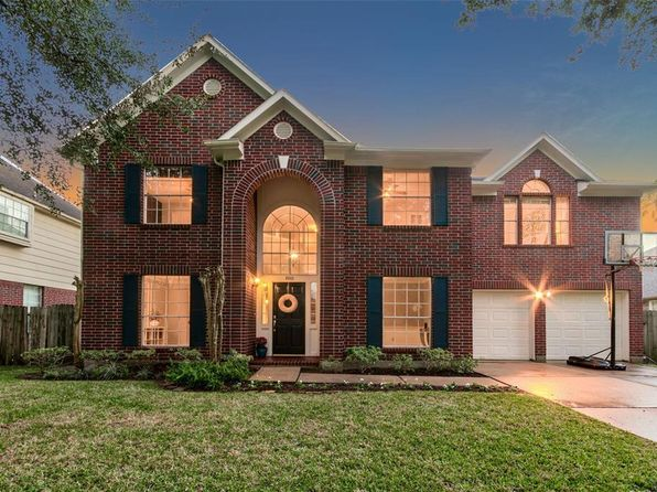 4 bed 2.5 bath Single Family at 810 Hyacinth Pl Missouri City, TX, 77459 is for sale at 240k - 1 of 48