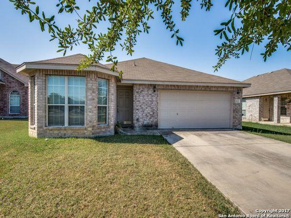 3 bed 2 bath Single Family at 1111 Jordan Xing San Antonio, TX, 78221 is for sale at 154k - 1 of 24