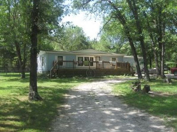 3 bed 2 bath Single Family at 473 HC 77 Pittsburg, MO, 65724 is for sale at 70k - 1 of 13
