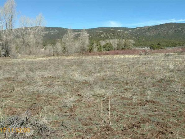 null bed null bath Vacant Land at 1145 Nm State Rd Penasco, NM, 87553 is for sale at 35k - 1 of 7