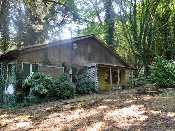 3 bed 1 bath Single Family at 611 John Ave Drain, OR, 97435 is for sale at 42k - 1 of 14