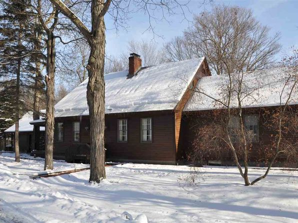 4 bed 3 bath Single Family at 270 Barnes Rd Whiting, VT, 05778 is for sale at 335k - 1 of 40