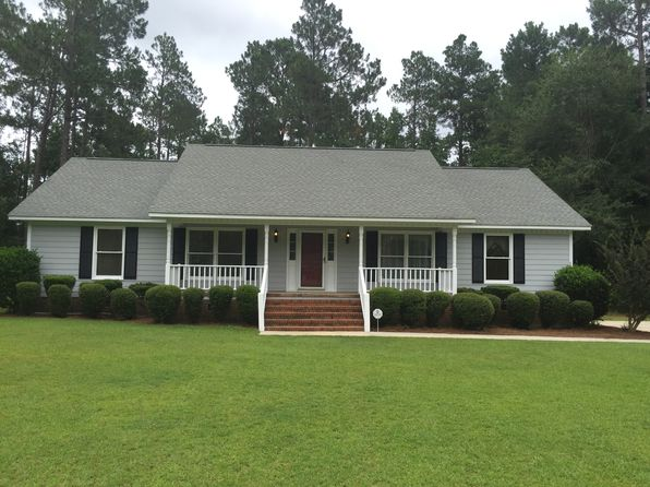 3 bed 2 bath Single Family at 941 Partridge Rd Orangeburg, SC, 29118 is for sale at 199k - 1 of 8