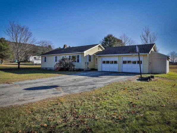 3 bed 2 bath Single Family at 9 Allen St Newport, NH, 03773 is for sale at 170k - 1 of 21