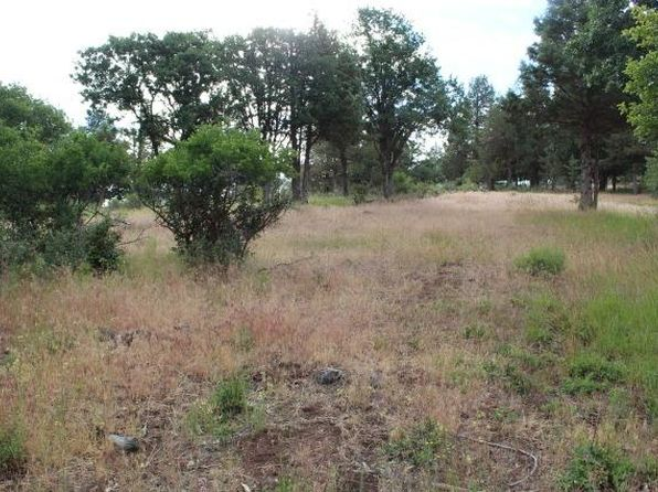 null bed null bath Vacant Land at 0 Willet Way Klamath Falls, OR, 97601 is for sale at 25k - 1 of 4
