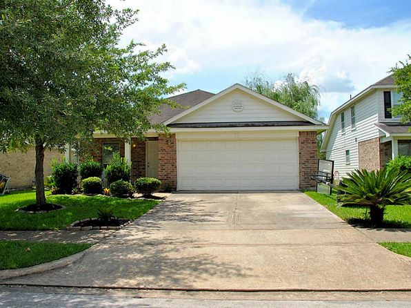 3 bed 2 bath Single Family at 9014 S Jewel Bend Ln Houston, TX, 77075 is for sale at 170k - 1 of 19