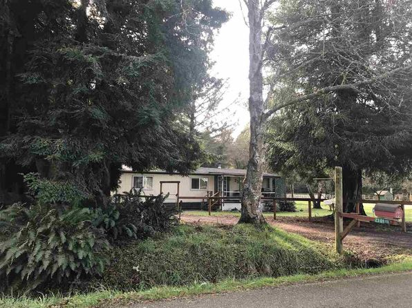 3 bed 2 bath Mobile / Manufactured at 2301 Morehead Rd Crescent City, CA, 95531 is for sale at 295k - 1 of 35