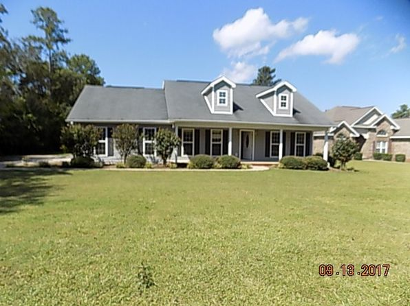 3 bed 2 bath Single Family at 1194 Willow Lake Rd Fort Valley, GA, 31030 is for sale at 98k - 1 of 22
