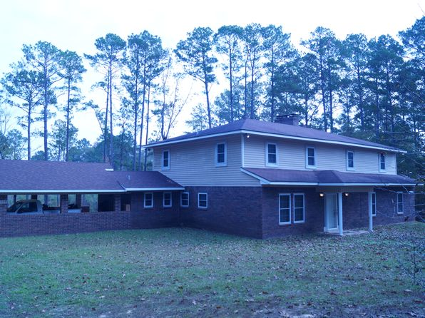 4 bed 4 bath Single Family at 200 Jac Dr Leesville, LA, 71446 is for sale at 250k - 1 of 54