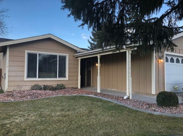 3 bed 2 bath Single Family at 486 Crestview Dr Twin Falls, ID, 83301 is for sale at 160k - 1 of 21