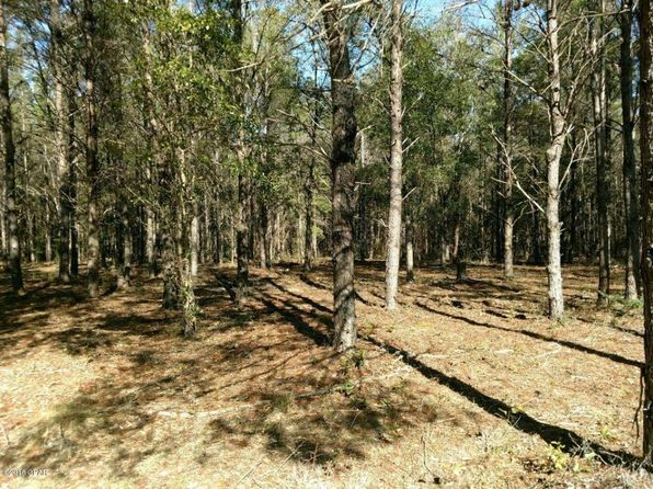 null bed null bath Vacant Land at 00 Hicks Lake Ln Vernon, FL, 32462 is for sale at 30k - 1 of 3