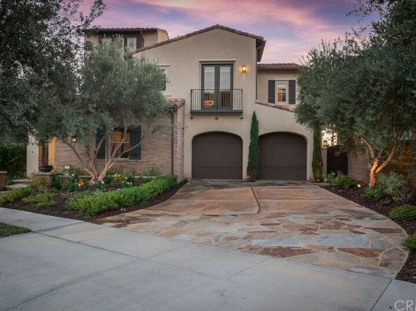 5 bed 5 bath Single Family at 39 Small Grv Irvine, CA, 92618 is for sale at 2.22m - 1 of 45
