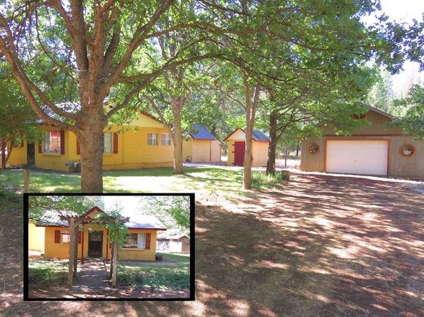 2 bed 1 bath Single Family at 40845 Old School Rd Fall River Mills, CA, 96028 is for sale at 185k - 1 of 38