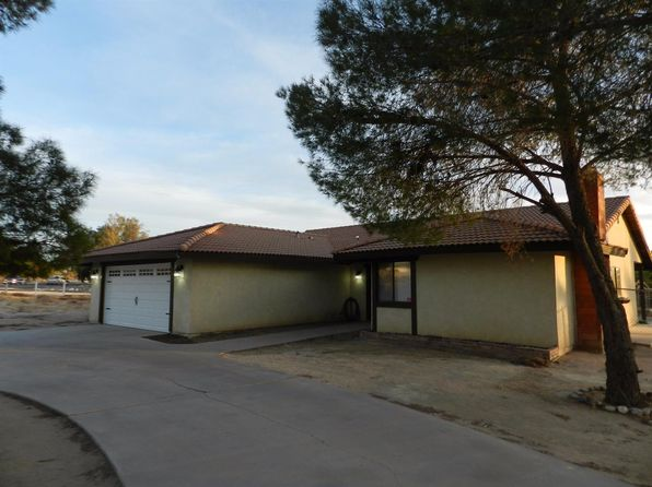 3 bed 2 bath Single Family at 15448 Apple Valley Rd Apple Valley, CA, 92307 is for sale at 248k - 1 of 26