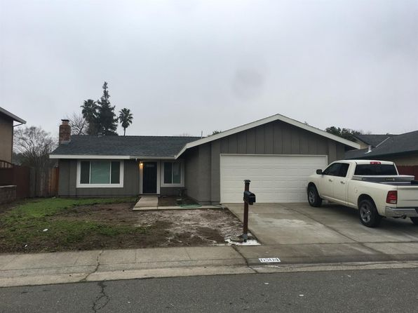 4 bed 2 bath Single Family at 6504 Mossview Way Citrus Heights, CA, 95621 is for sale at 335k - google static map
