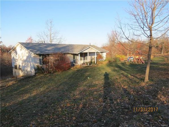 3 bed 3 bath Single Family at 11065 State Road Ww Dittmer, MO, 63023 is for sale at 180k - 1 of 33