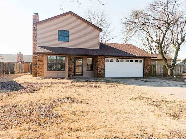 3 bed 3 bath Single Family at 4529 Alamo Rd Enid, OK, 73703 is for sale at 125k - 1 of 36