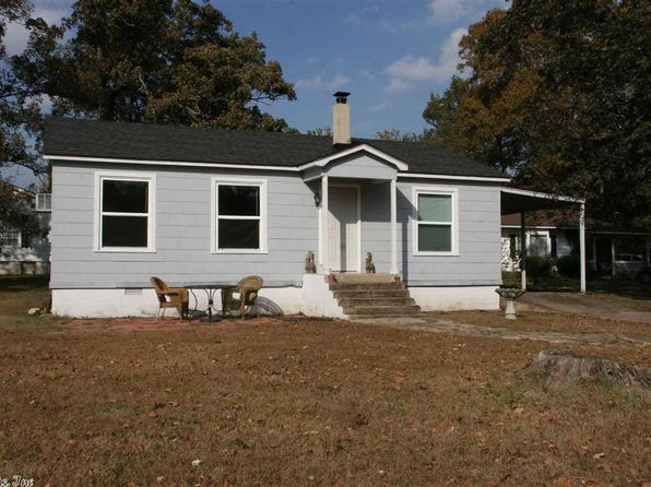 2 bed 1 bath Single Family at 311 Lincoln St Mountain View, AR, 72560 is for sale at 70k - 1 of 14