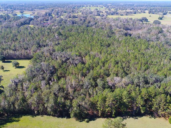 null bed null bath Vacant Land at 0 SE Ocala, FL, 34471 is for sale at 294k - 1 of 5