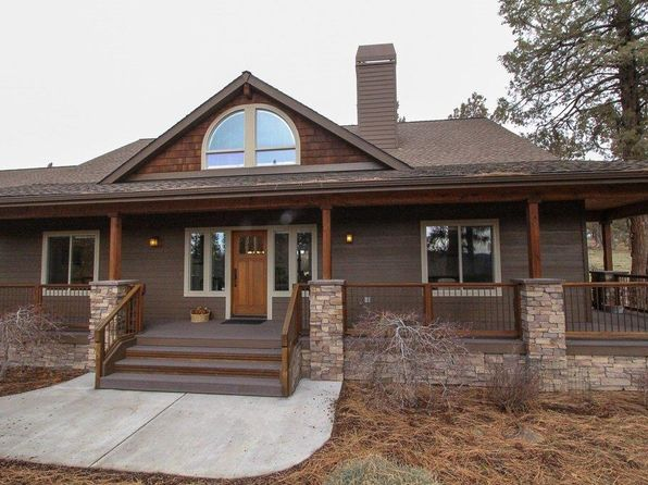 3 bed 2 bath Single Family at 6243 Sanderling Rd Klamath Falls, OR, 97601 is for sale at 475k - 1 of 32